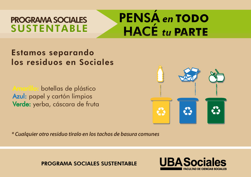 flyer_socialessustentable2