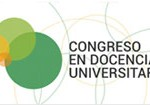 congresocdu